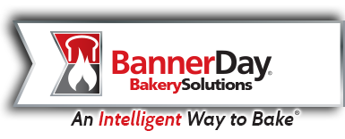 Banner-Day Bakery Solutions